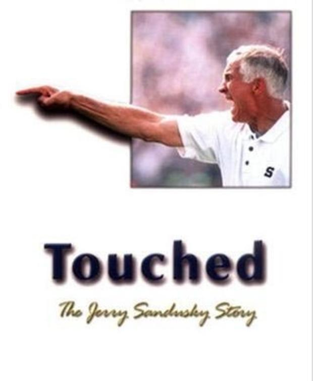 Touched: The Jerry Sandusky Story
