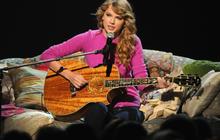 2011 CMA Award highlights