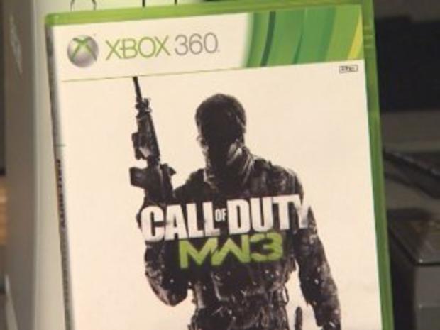 Modern Warfare 3 breaks 5-day record with $775M