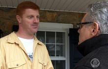 McQueary speaks out as Penn State scandal grows