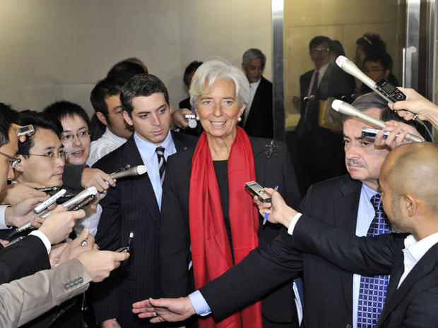 Christine_Lagarde4.jpg