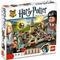 LEGO-harrypottergame.jpg