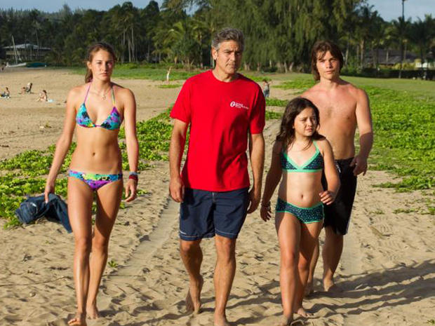 thedescendants2.jpg