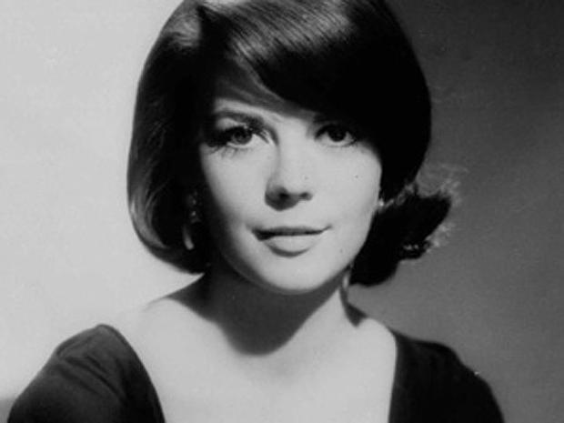 Natalie Wood case to be re-examined