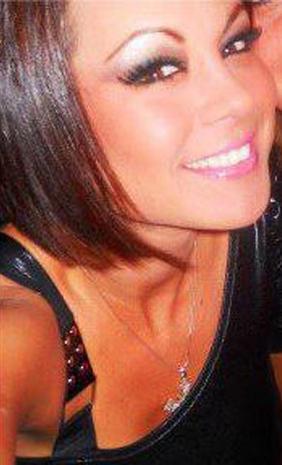 Michelle Parker, Fla. mother, missing