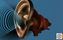 Hearing loss: One-in-five Americans affected