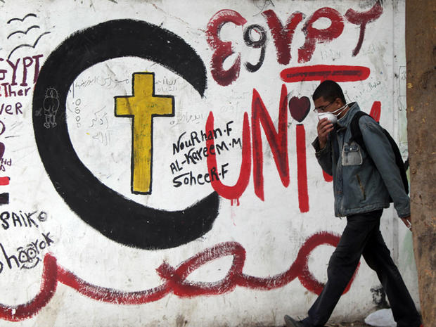 Mideast_Egypt_Protests_133555543.jpg