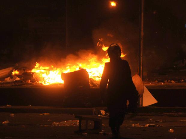 Mideast_Egypt_Protests_133578224.jpg