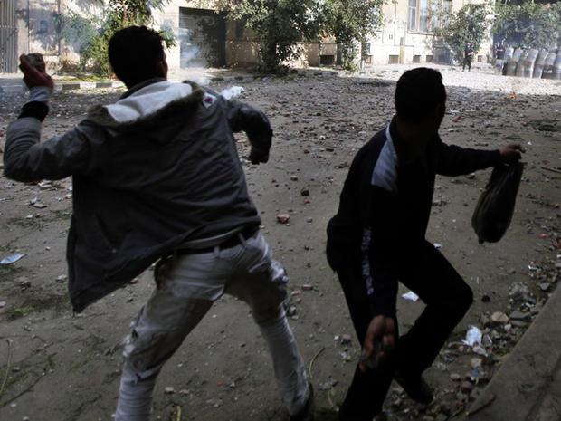 Mideast_Egypt_Protests_AP111120018424.jpg