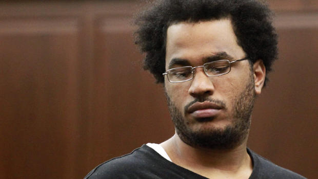 Jose Pimentel is arraigned at Manhattan criminal court