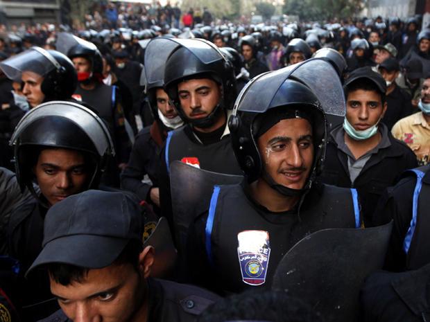 Mideast_Egypt_Protests_AP111122133585.jpg