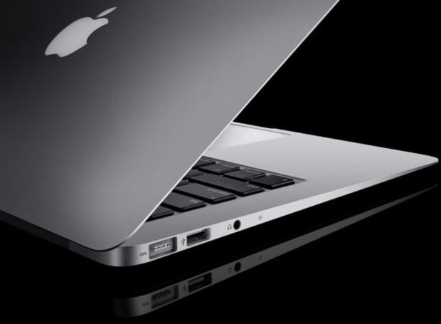 Apple 15-inch MacBook Air is coming early next year, says report