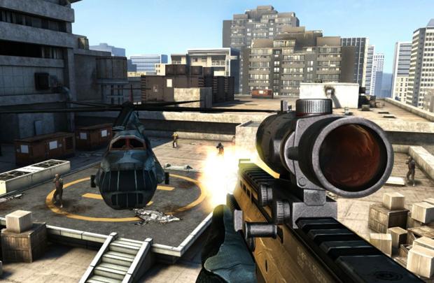 Modern_Combat_3_Fallen.png