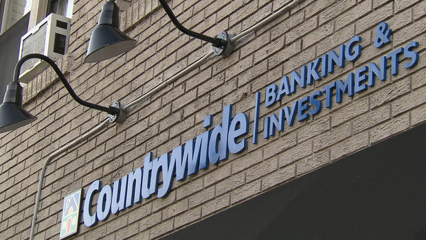 business ethics countrywide financial Countrywide financial facing another probe  apparently countrywide is one of 14 companies being  sign up now and get the best business technology insights.