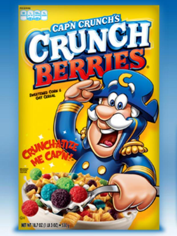 capncrunchberries.jpg