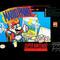 10-MarioPaint.jpg