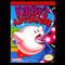 12-Kirbys-Adventure.jpg