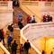11_apple_store_grand_central_december9opening_cnet.jpg