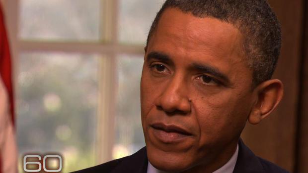60_Preview_ObamaextendedNew_1209.jpg