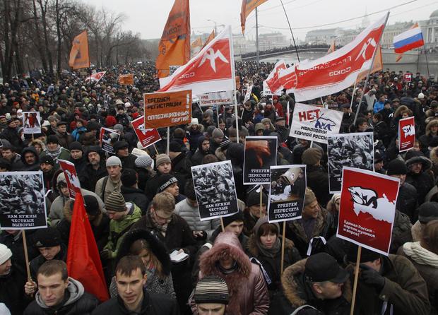 Russia_AP111210125402.jpg