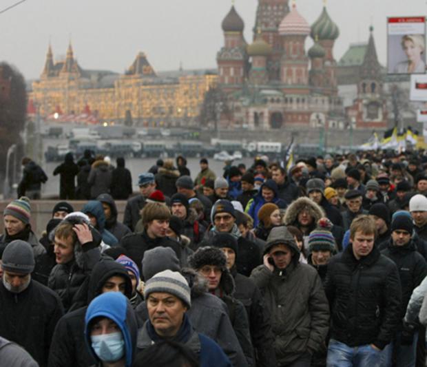 Russia_AP111210122417.jpg