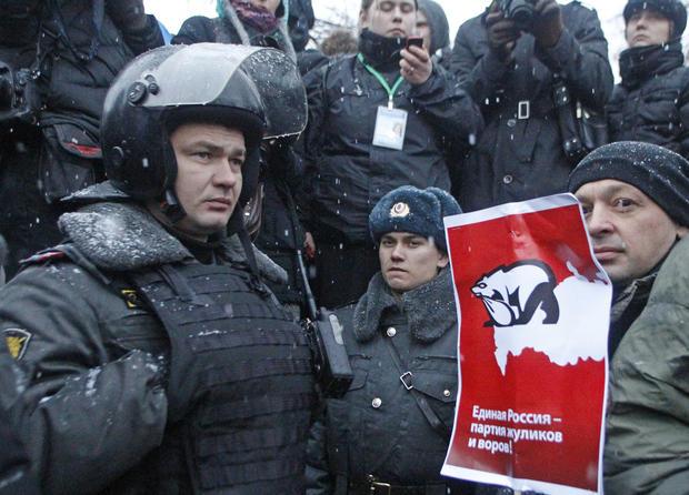 Russia_AP111210117771.jpg
