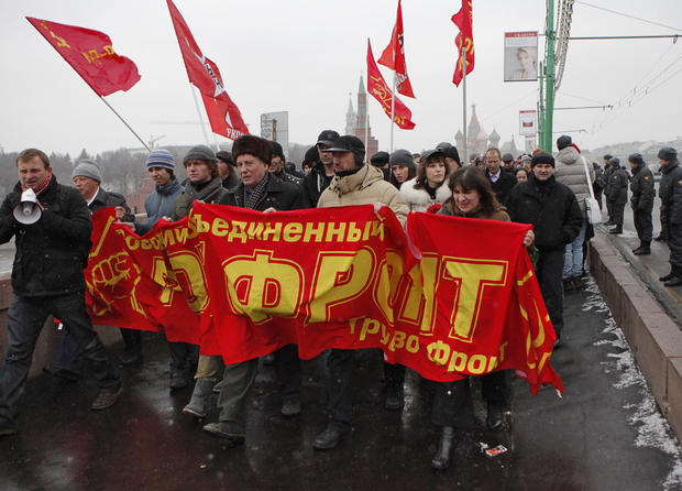 Russia_AP11121018920.jpg