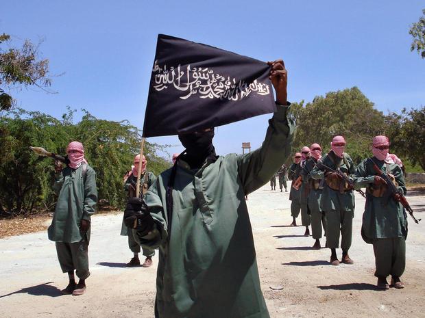 al-shabab, shabab, somalia, terrorism, terrorists