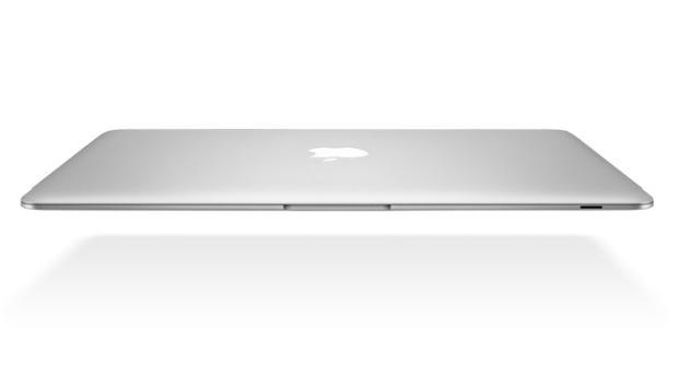 MacBook_Air_next-gen.jpg