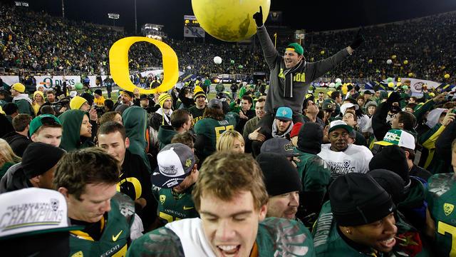 Oregon_Ducks_134593087.jpg
