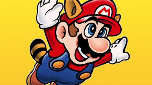 Video games of Shigeru Miyamoto