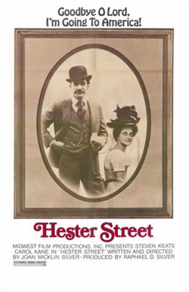 NFR2011_hesterstreet_poster.jpg