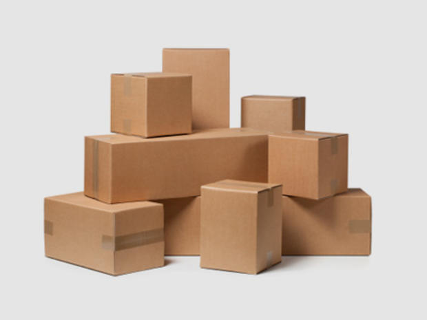 Cardboard-boxes_000014293043XSmall.jpg