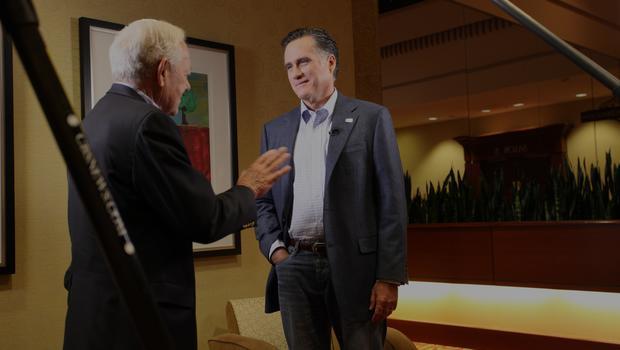 Mitt_Romney,_Bob_Schieffer.JPG