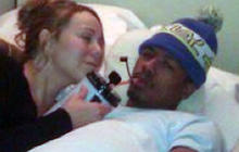 Nick Cannon kidney failure: Star transferred to L.A. hospital