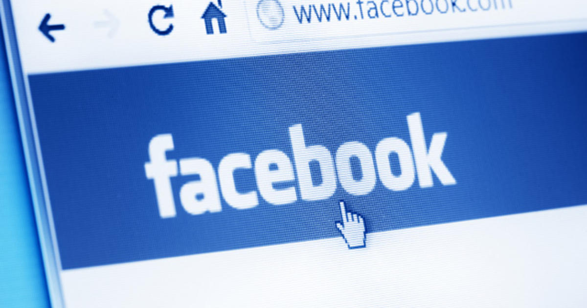 how to make a video public on facebook