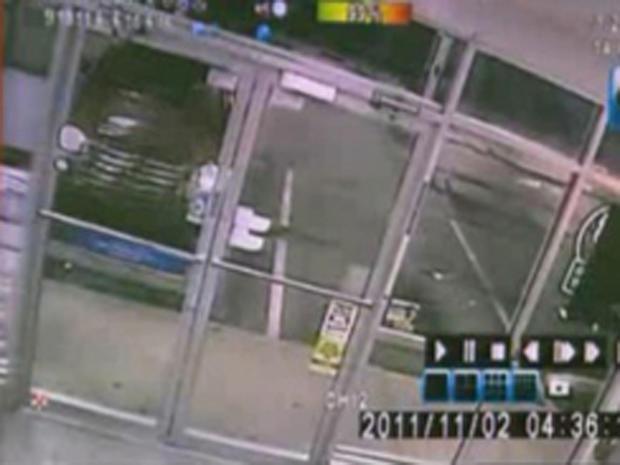 1weston-gas-station-crash_st_244x183.jpg