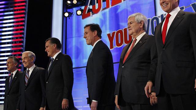 120107-New_Hampshire_GOP_debate-AP120107149607.jpg