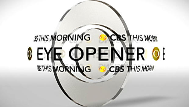 ctm_eyeopener_110.jpg