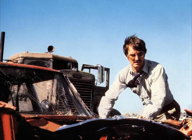 SM_Spielberg_Duel.jpg