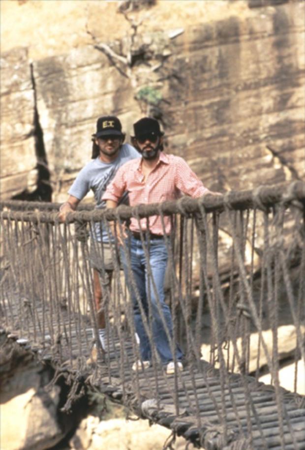 SM_Spielberg_templeofdoom_copy.jpg