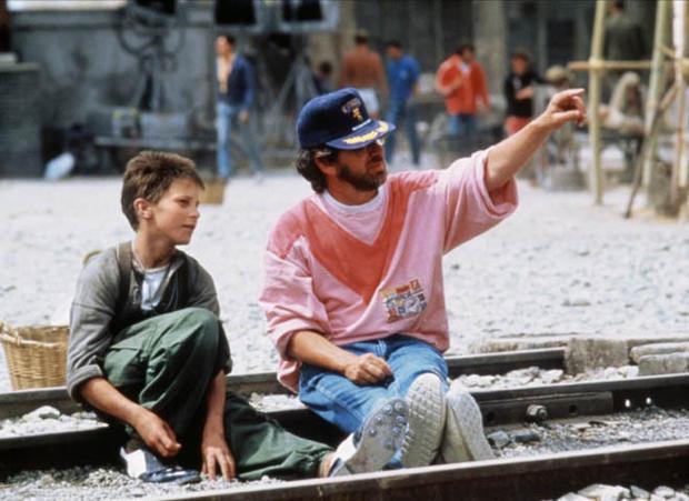 SM_Spielberg_EmpireSun.jpg