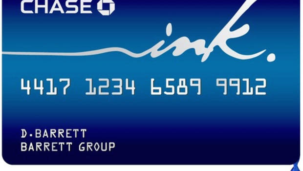 Feds probe jpmorgan chase credit card collections cbs news reheart Images