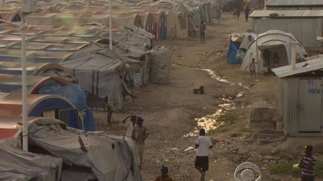 120112-Haiti.jpg
