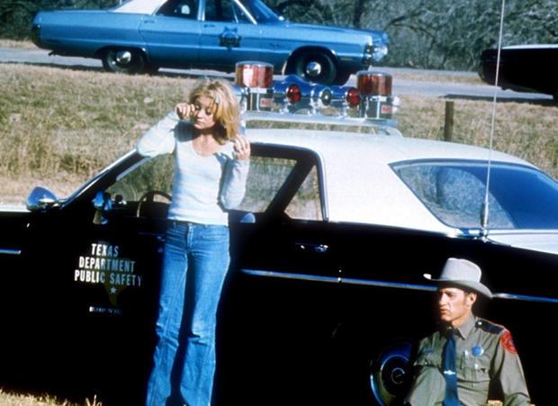 Spielberg_sugarlandexpress.jpg