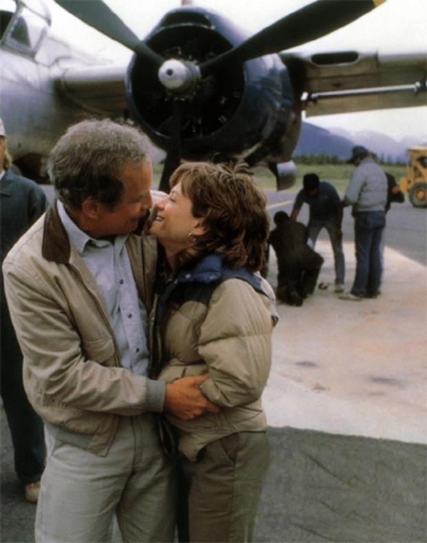 Spielberg_always.jpg