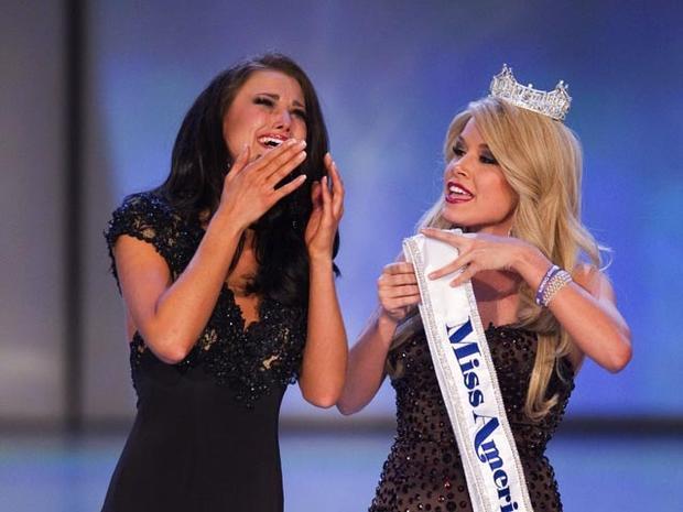120114-Miss_America-AP120114165851.jpg