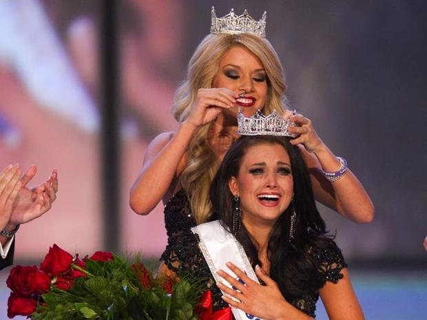 120114-Miss_America-AP120114165224_1.jpg