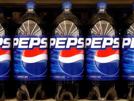 pepsi, pepsico, pepsi cola, soda, cases, pepsi bottles