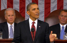 Obama calls on States to keep students in school